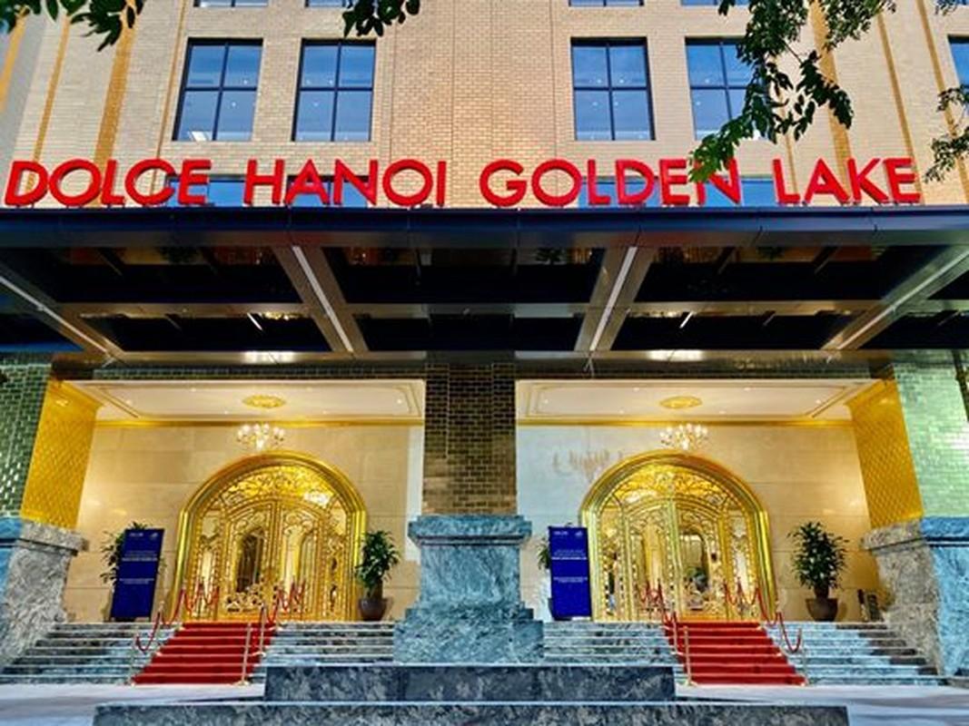 Bao nuoc ngoai xon xao khach san dat vang giua Ha Noi-Hinh-3