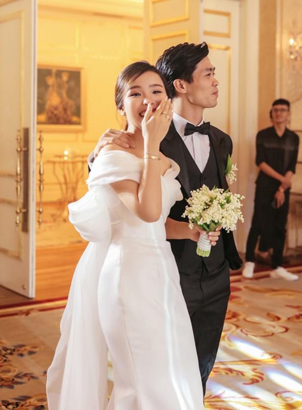He lo thuong hieu xa xi Cong Phuong sam nhan va vong dinh hon-Hinh-2