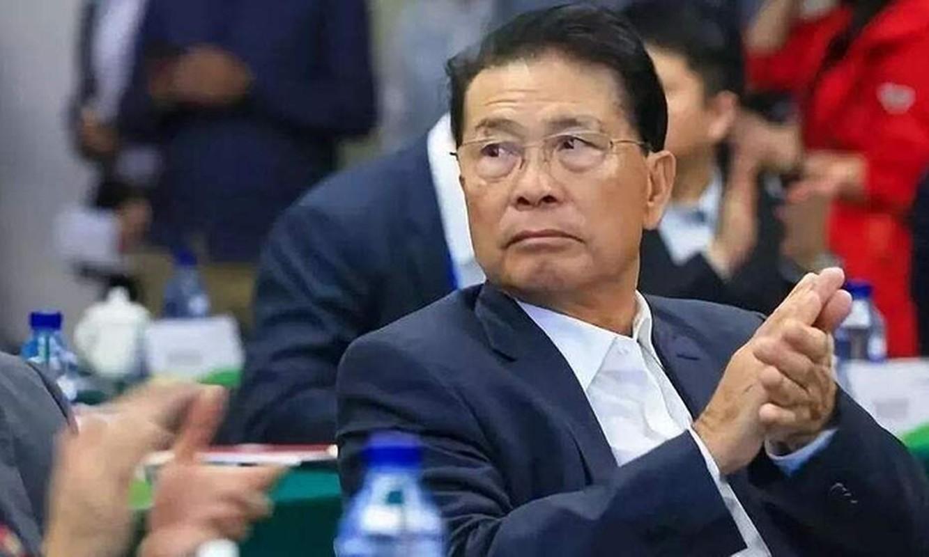 Chan dung ty phu giau bac nhat Trung Quoc bi bat coc-Hinh-3