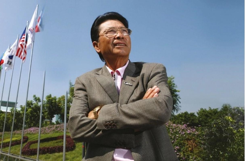 Chan dung ty phu giau bac nhat Trung Quoc bi bat coc-Hinh-6