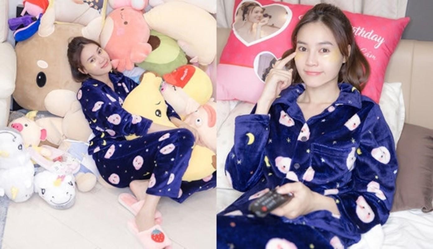 Khong gian song hien dai, ngap do hieu cua Ninh Duong Lan Ngoc-Hinh-8