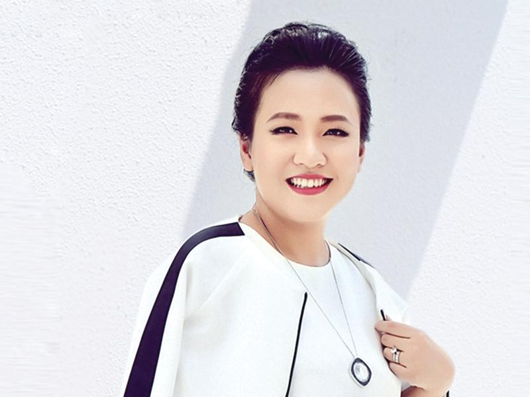 Diem mat 8x Viet tuoi tre tai cao nhu Tong GD Masan Danny Le-Hinh-11