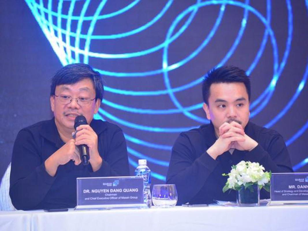 Diem mat 8x Viet tuoi tre tai cao nhu Tong GD Masan Danny Le-Hinh-3