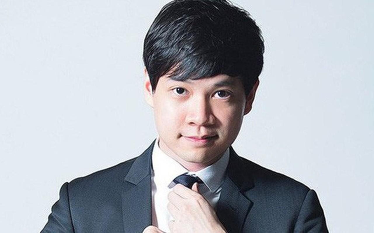Diem mat 8x Viet tuoi tre tai cao nhu Tong GD Masan Danny Le-Hinh-4