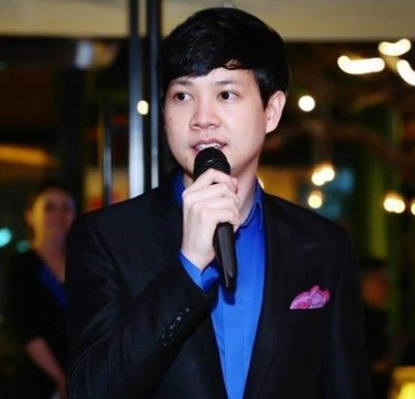 Diem mat 8x Viet tuoi tre tai cao nhu Tong GD Masan Danny Le-Hinh-7