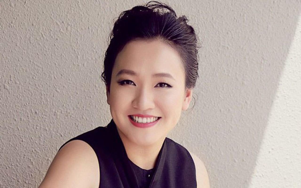 Diem mat 8x Viet tuoi tre tai cao nhu Tong GD Masan Danny Le-Hinh-8
