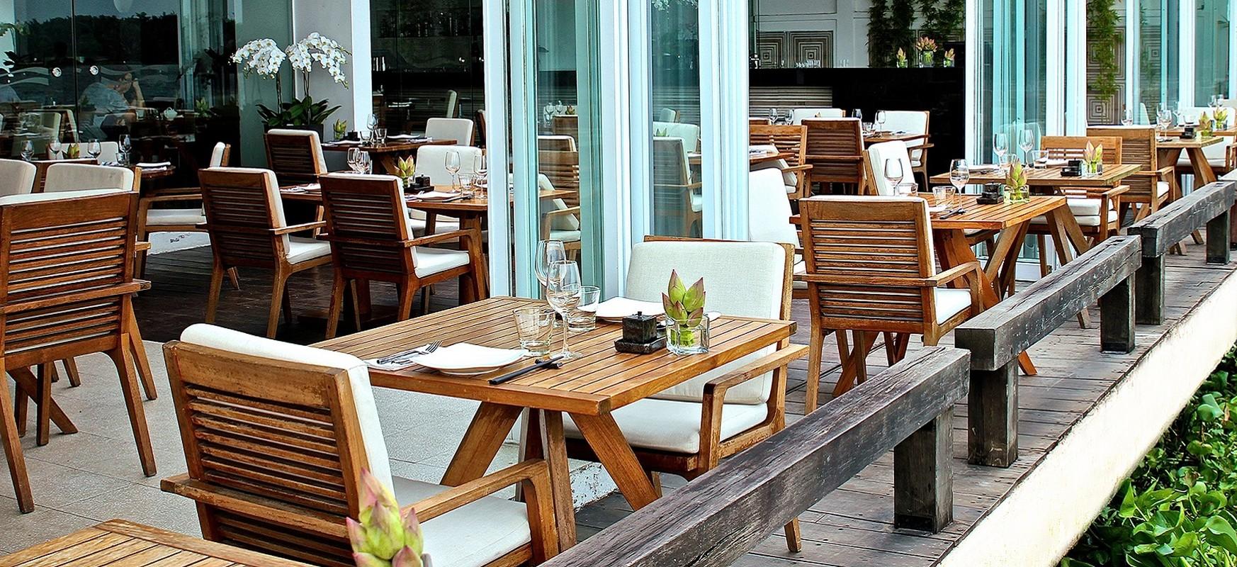 """Quan bar The Deck Saigon vinh danh tot nhat TG co """"menu"""" dat co nao?-Hinh-10"""