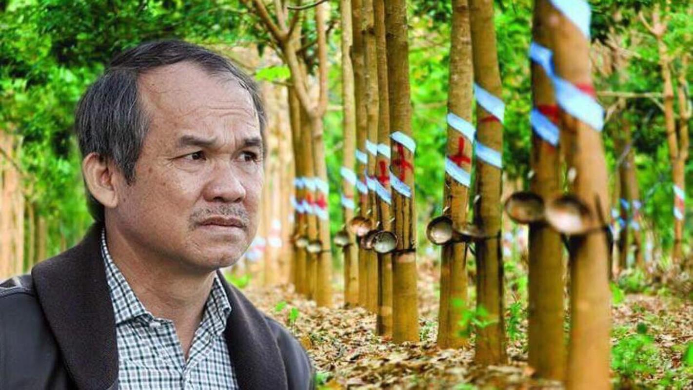 """Bau Duc va loat dai gia Viet quyet lam """"nong dan"""" thoi dai moi-Hinh-2"""