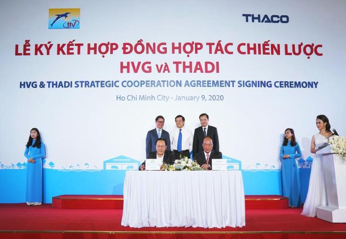 """Bau Duc va loat dai gia Viet quyet lam """"nong dan"""" thoi dai moi-Hinh-9"""