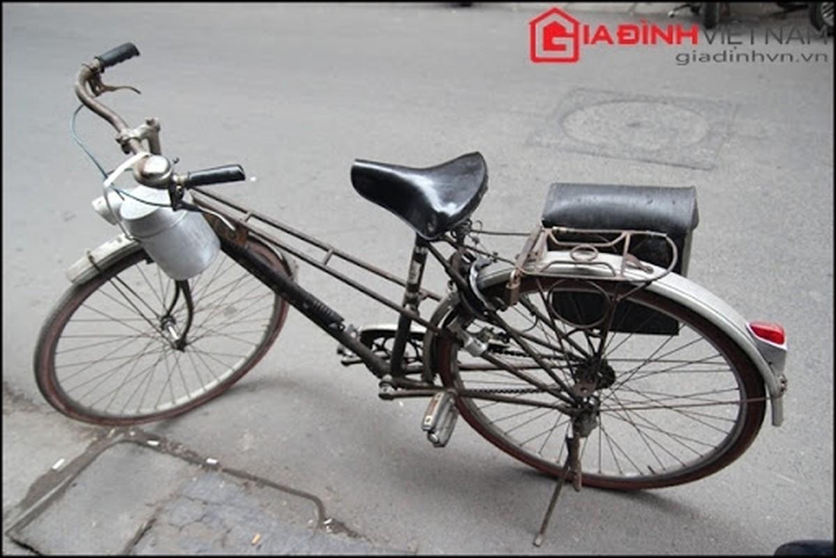Thu choi hang hieu khoe dang cap cua dai gia Viet thoi bao cap-Hinh-2