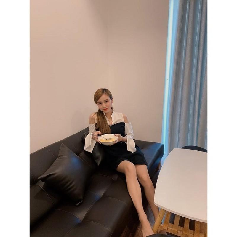 Chon di ve hanh phuc cua vo chong Hoai Lam truoc ly hon-Hinh-5