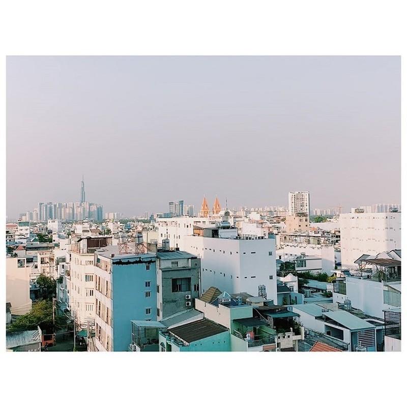 Chon di ve hanh phuc cua vo chong Hoai Lam truoc ly hon-Hinh-9