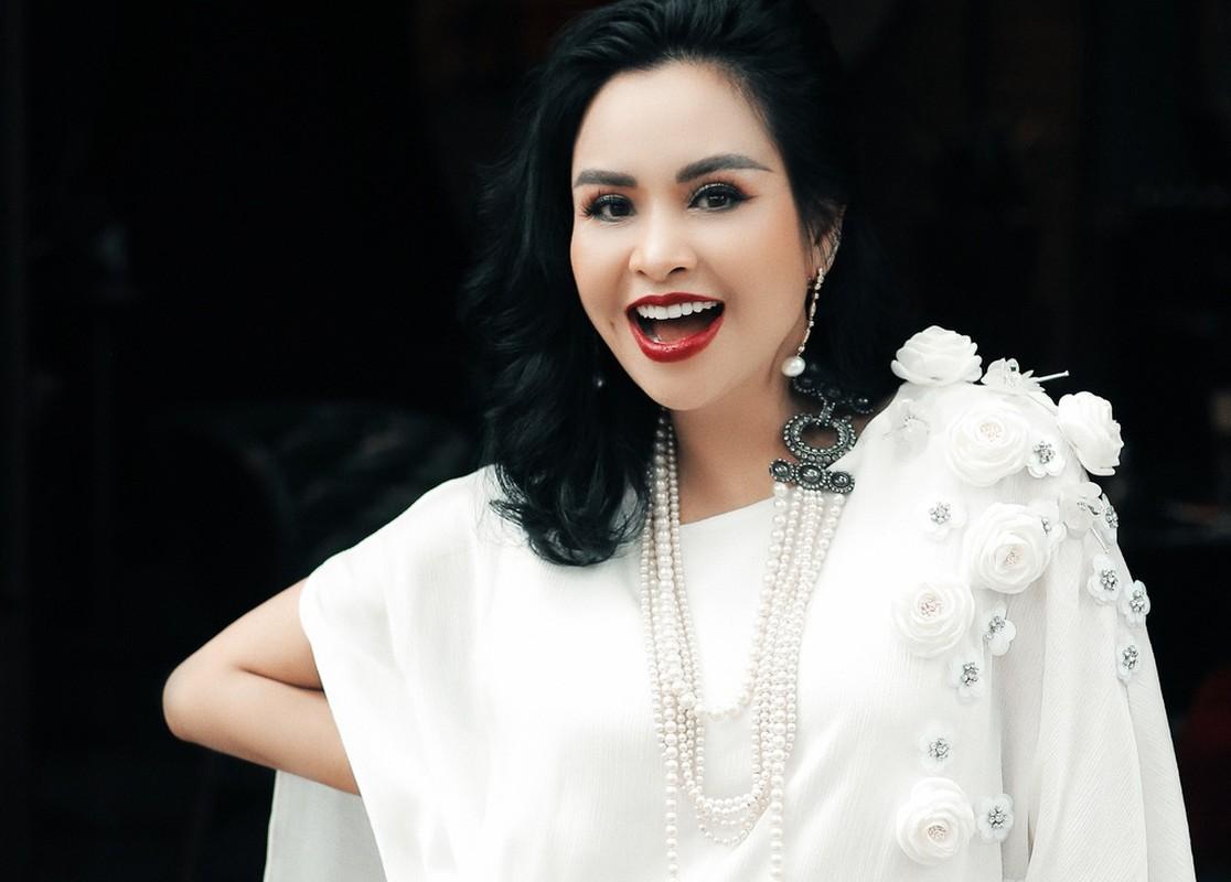 He lo khong gian song binh yen cua diva Thanh Lam-Hinh-2