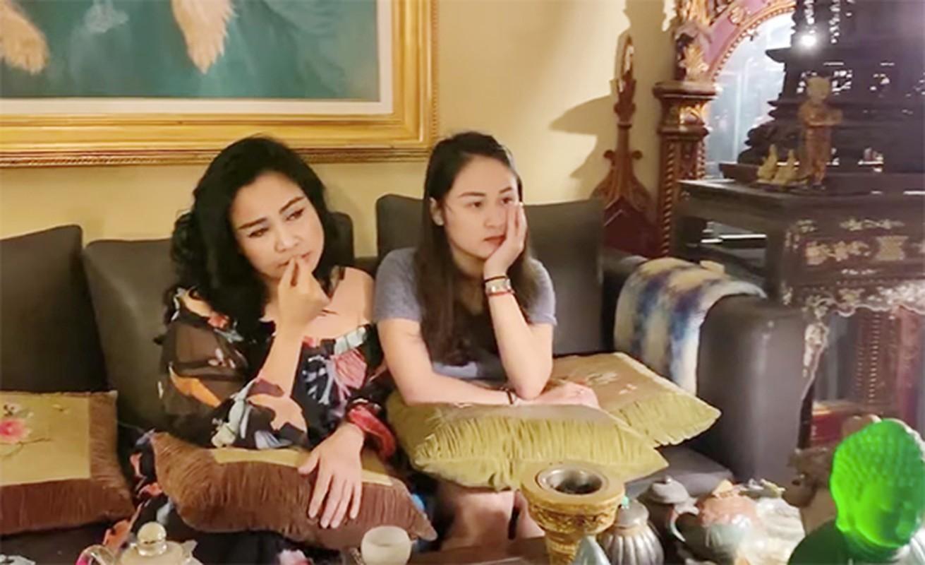 He lo khong gian song binh yen cua diva Thanh Lam-Hinh-5