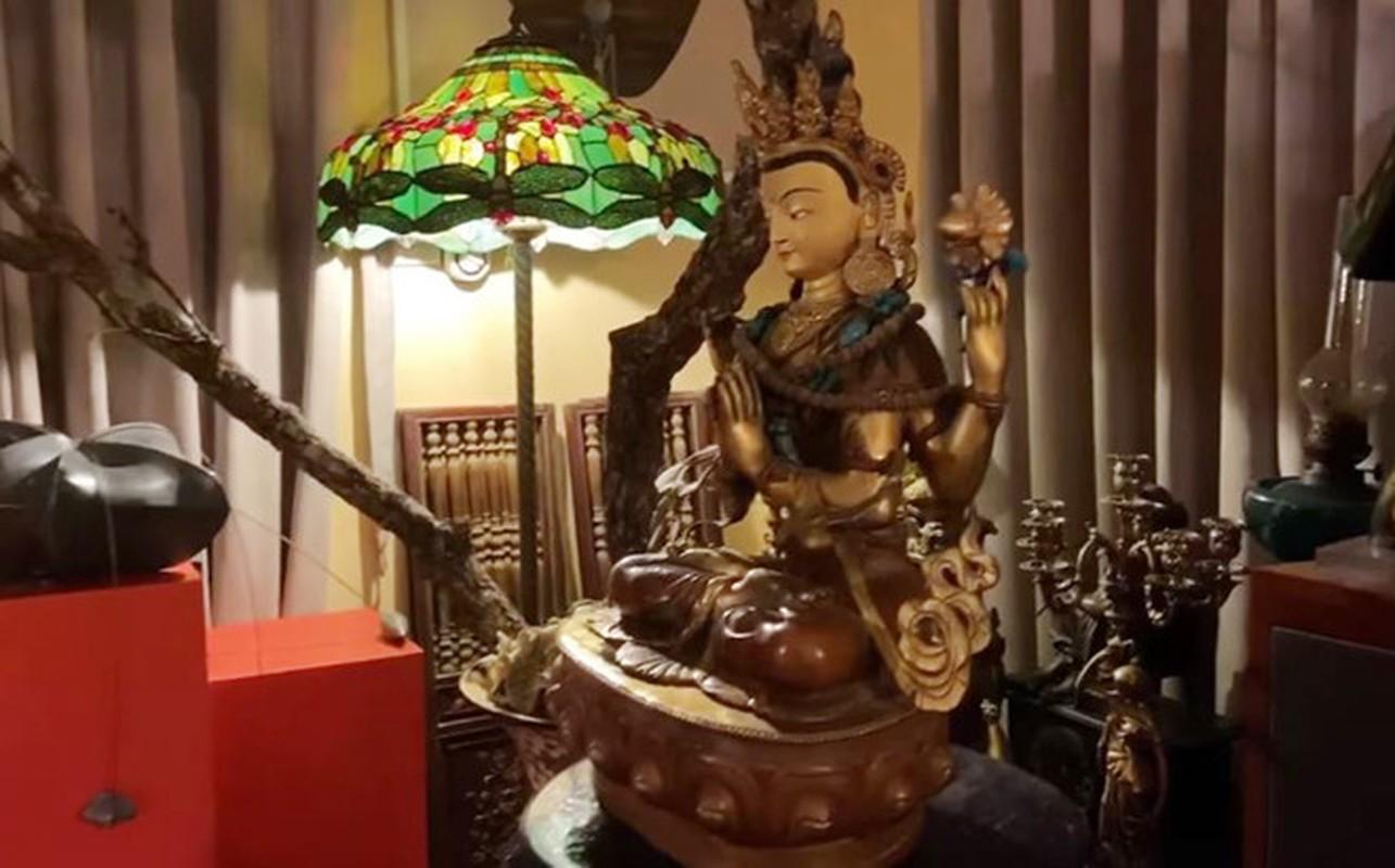He lo khong gian song binh yen cua diva Thanh Lam-Hinh-8