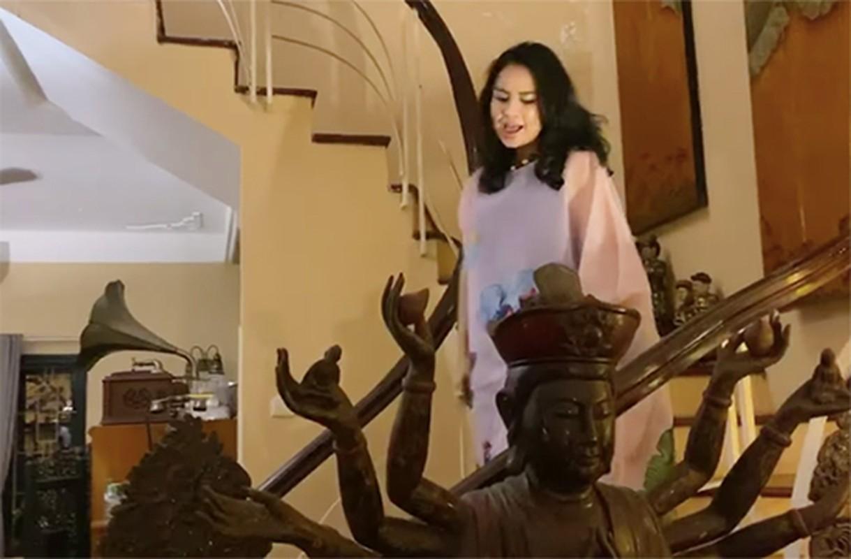 He lo khong gian song binh yen cua diva Thanh Lam-Hinh-9