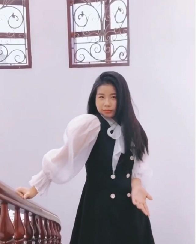 Choang ngop biet phu rong 2.000m2 cua tieu thu mien Tay-Hinh-9