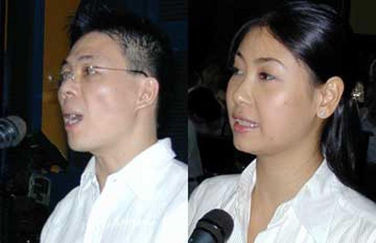"""Goc khuat doi tu cua dai gia tung """"xo kham"""" vi buon lau dien thoai-Hinh-4"""