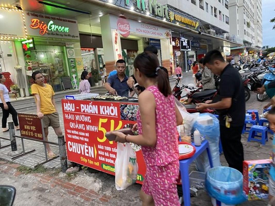 Diem danh nhung hai san sieu re dang hut khach Viet-Hinh-2
