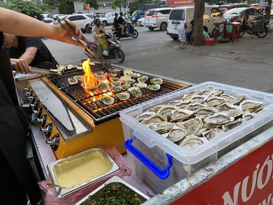Diem danh nhung hai san sieu re dang hut khach Viet-Hinh-4