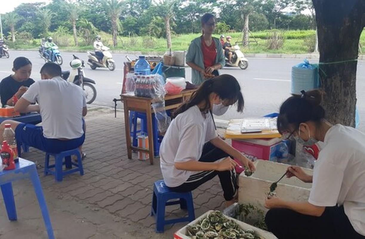 Diem danh nhung hai san sieu re dang hut khach Viet-Hinh-5