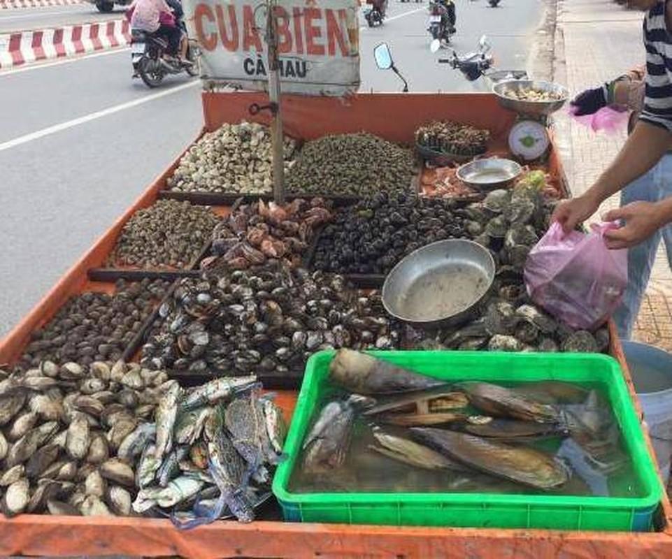 Diem danh nhung hai san sieu re dang hut khach Viet-Hinh-6