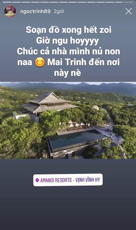 Vu Khac Tiep chi