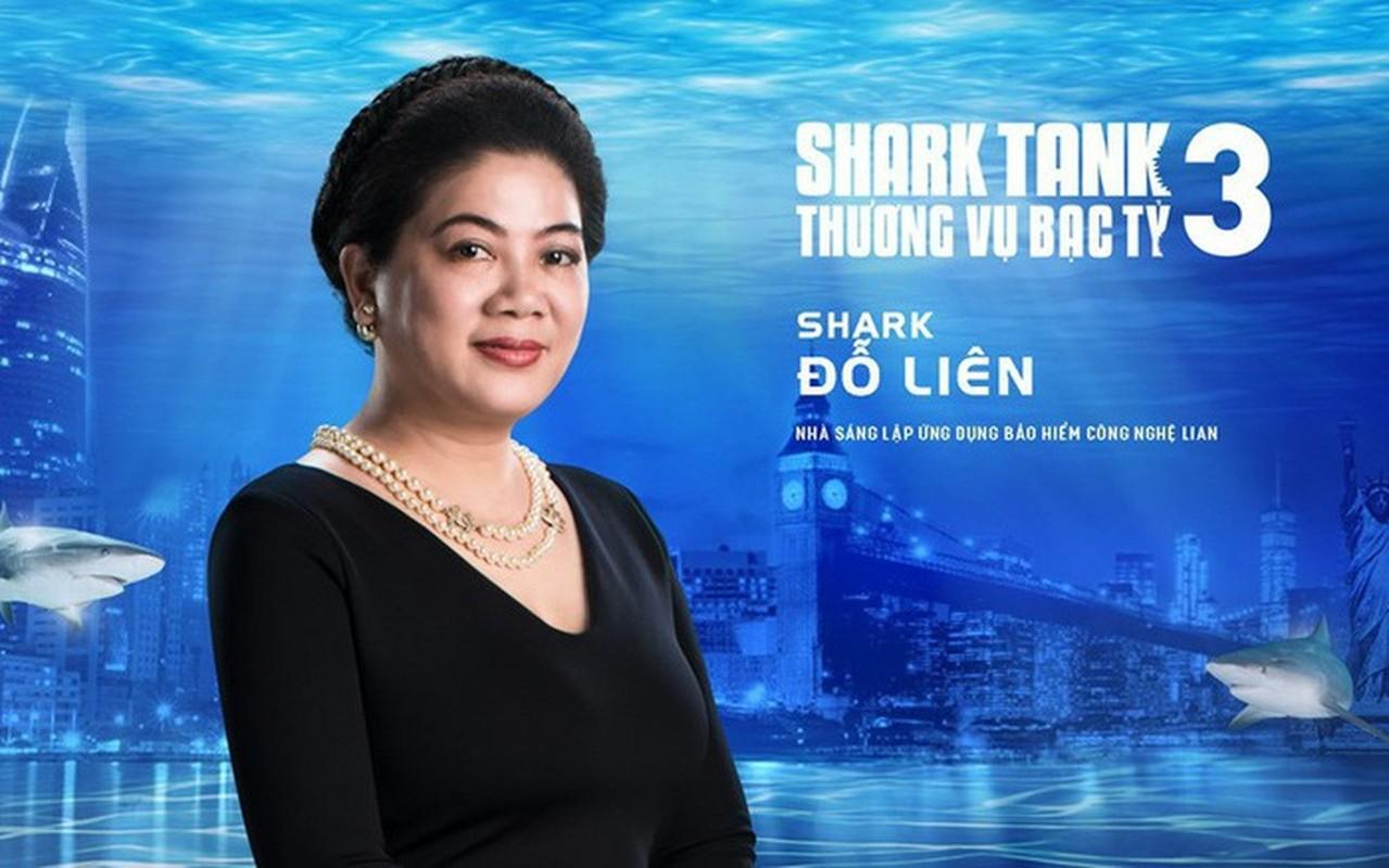 """Loat phat ngon de doi cua dan """"ca map"""" trong Shark Tank Viet Nam-Hinh-7"""