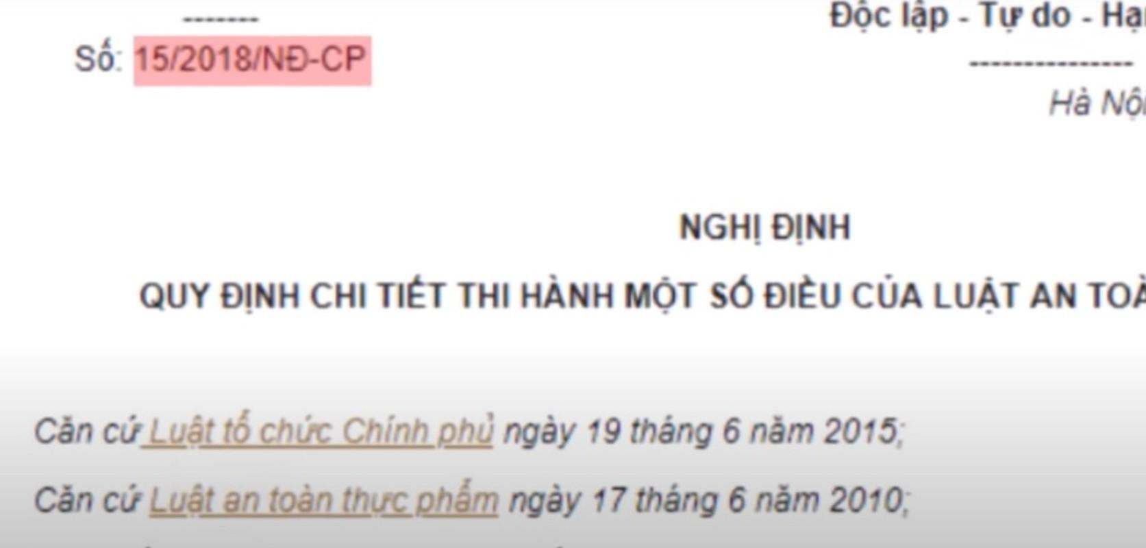 """""""Rung ron"""" quy trinh san xuat thach rau cau sieu ban-Hinh-5"""