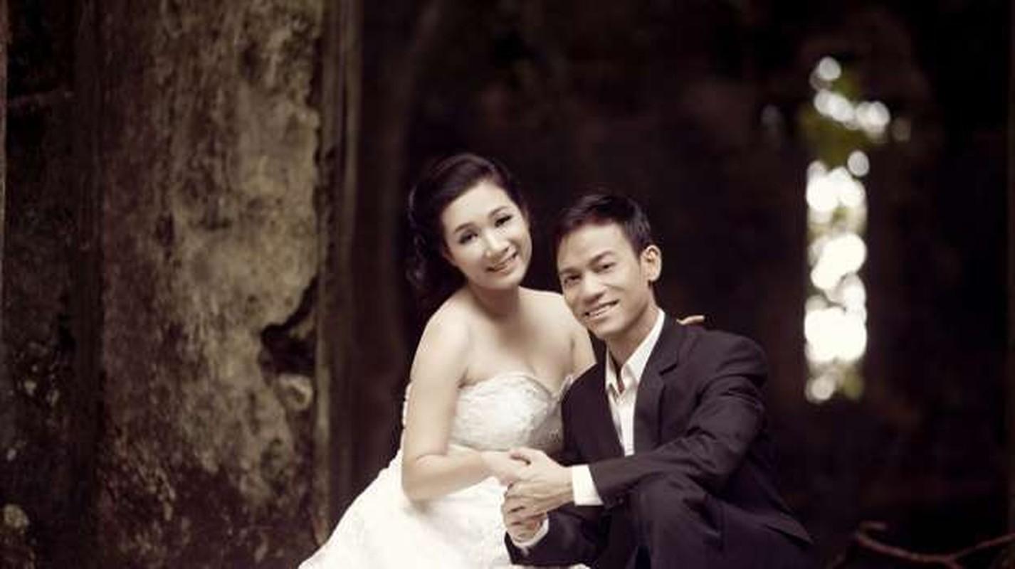 Biet thu nha vuon dep lung linh cua vo chong Thanh Thanh Hien-Hinh-9