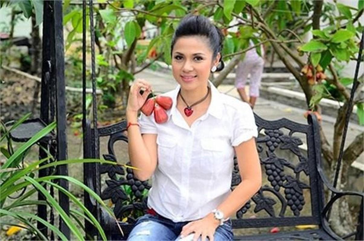 Can canh co ngoi khung cua cac my nhan Viet nuc tieng mot thoi-Hinh-10