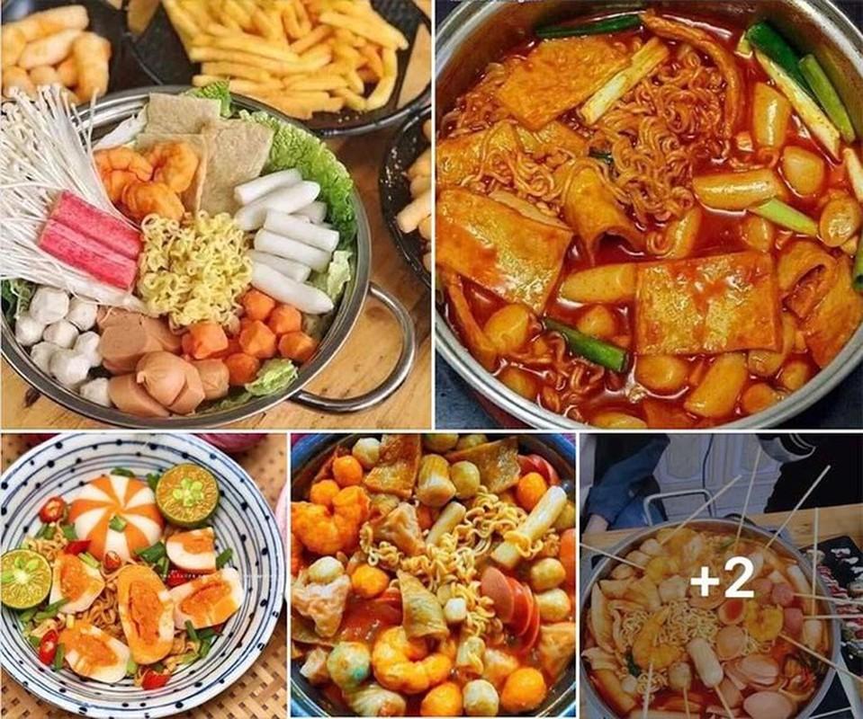 Hai hung su that dang sau set lau tokbokki gia sieu re tran cho mang-Hinh-2