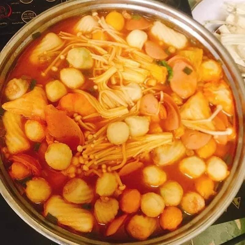 Hai hung su that dang sau set lau tokbokki gia sieu re tran cho mang-Hinh-7