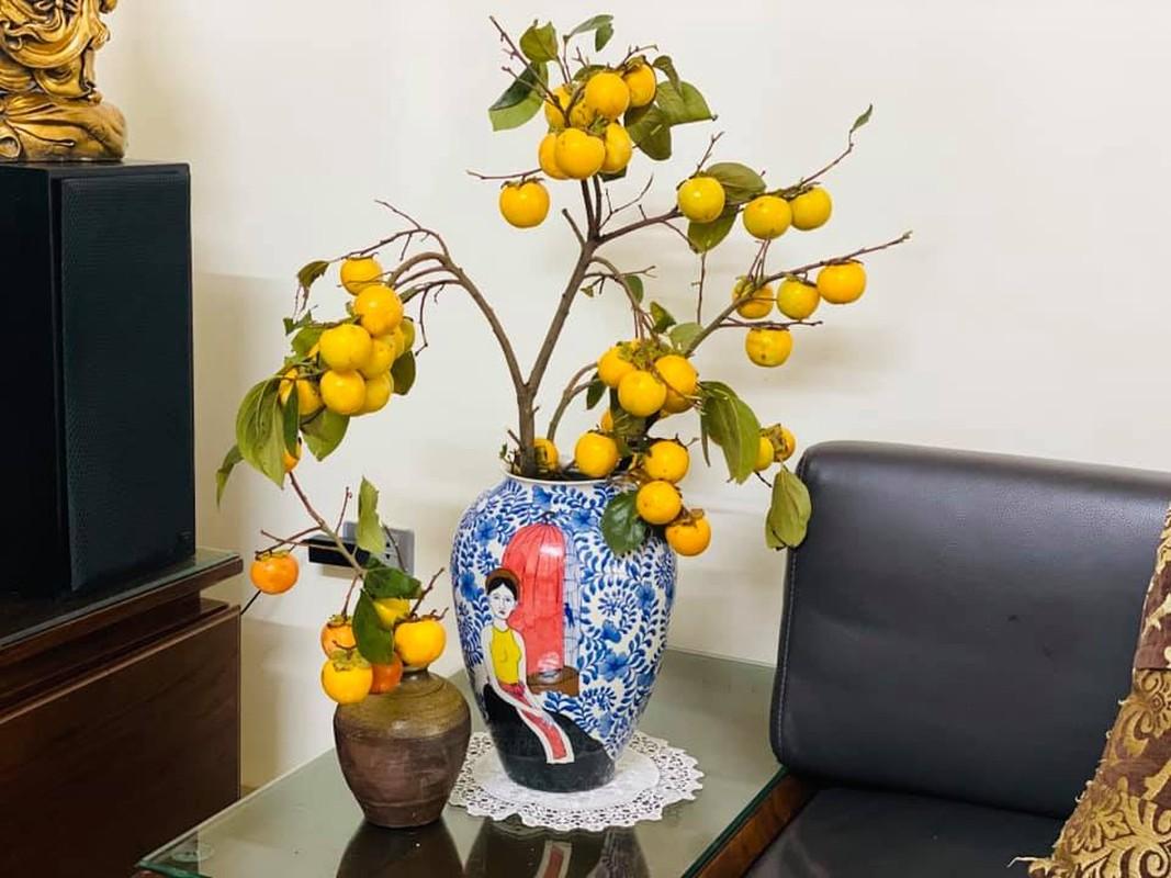 Nguoi Ha Noi lung mua canh hong cam choi dip Trung thu-Hinh-11