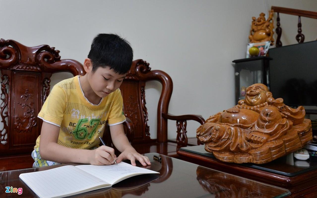 Do co ngoi, gia the khi dang quang cua cac Hoa hau Viet Nam-Hinh-13