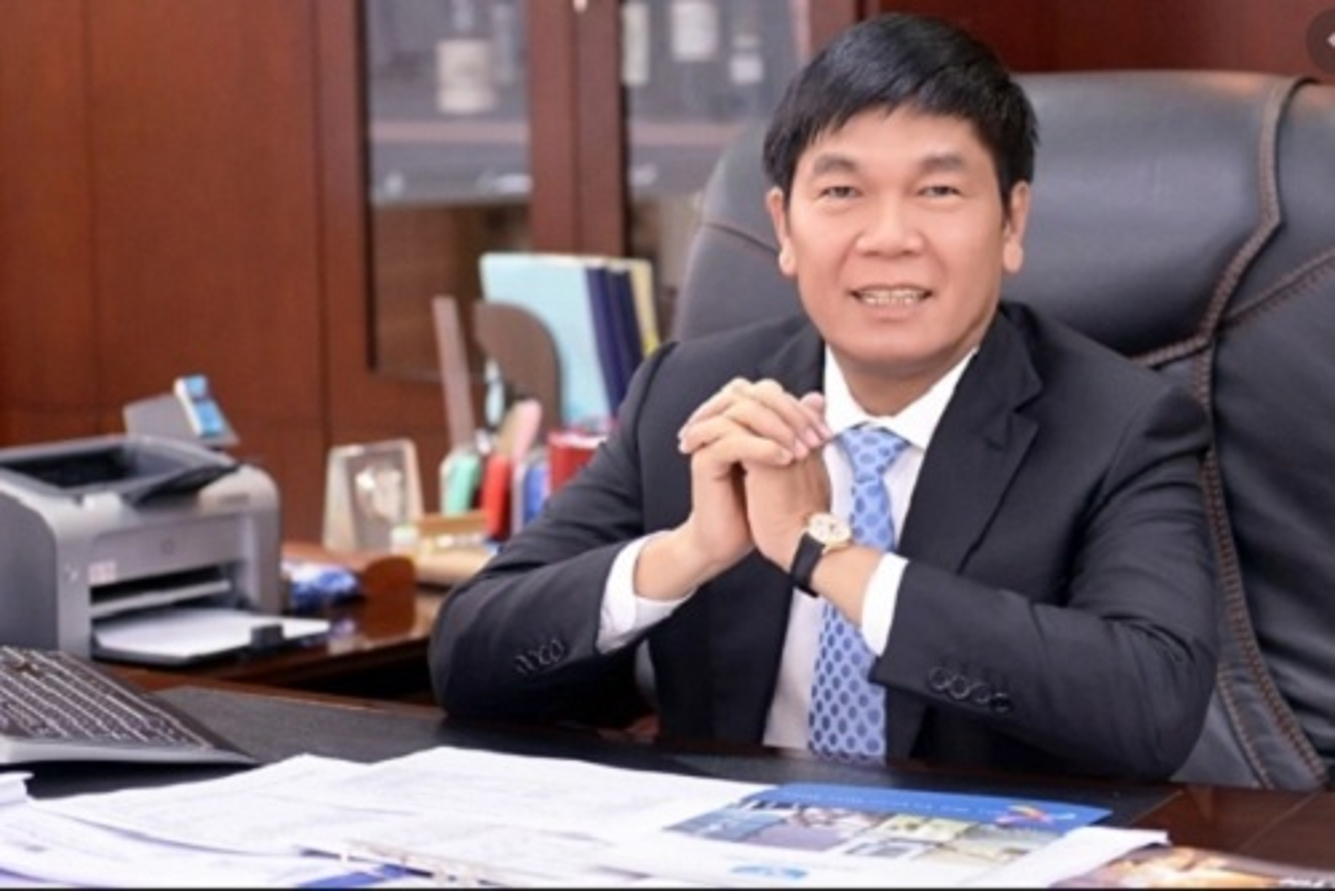 Thoi quen gian di cua ty phu Tran Dinh Long-Hinh-9