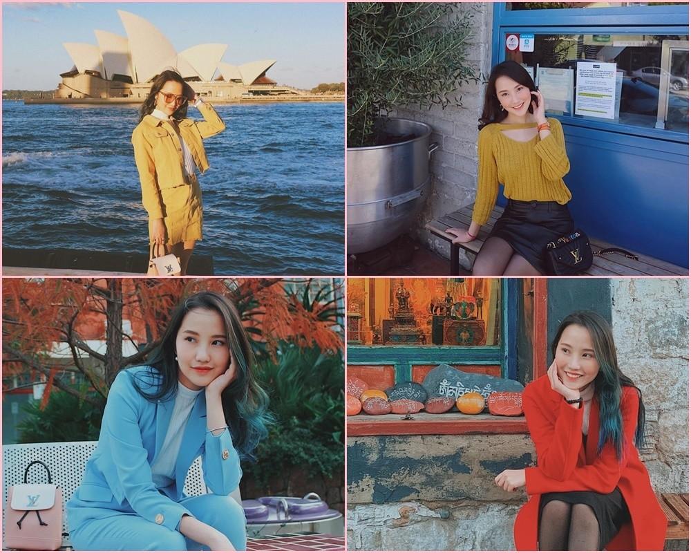 "Khoi tai san ""khung"" cua Phan Thanh - Primmy Truong ve chung mot nha-Hinh-10"