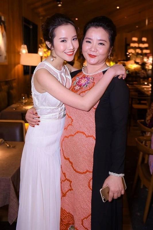 "Khoi tai san ""khung"" cua Phan Thanh - Primmy Truong ve chung mot nha-Hinh-8"