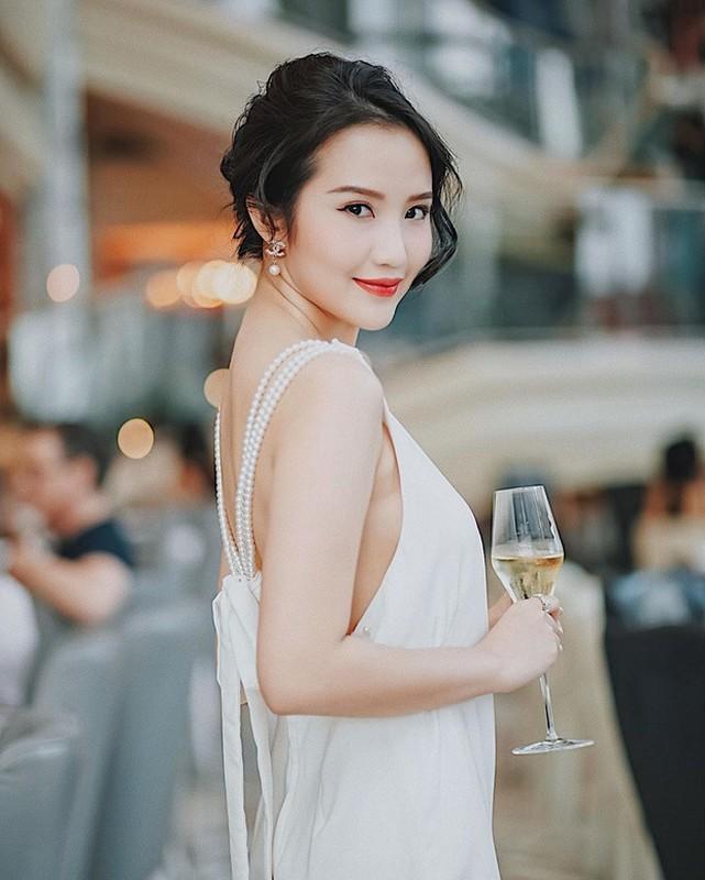 "Khoi tai san ""khung"" cua Phan Thanh - Primmy Truong ve chung mot nha-Hinh-9"