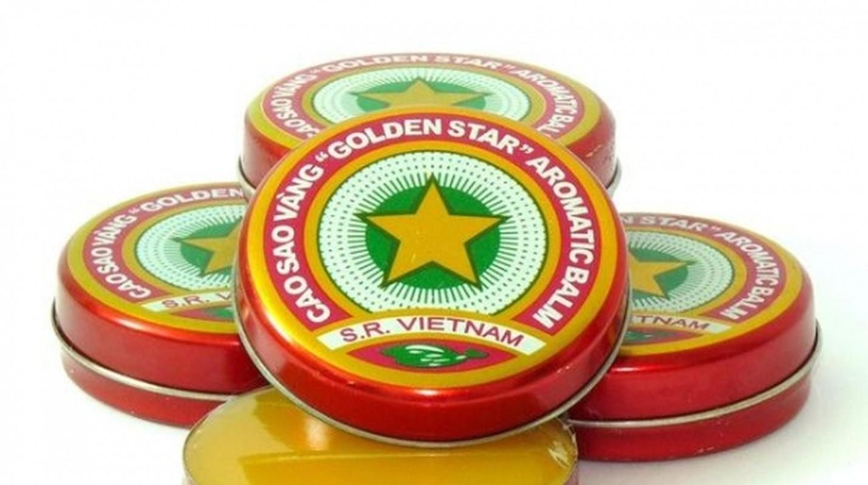 """San pham """"gia beo"""" o Viet Nam gia """"tren troi"""" trong sieu thi nuoc ngoai-Hinh-2"""