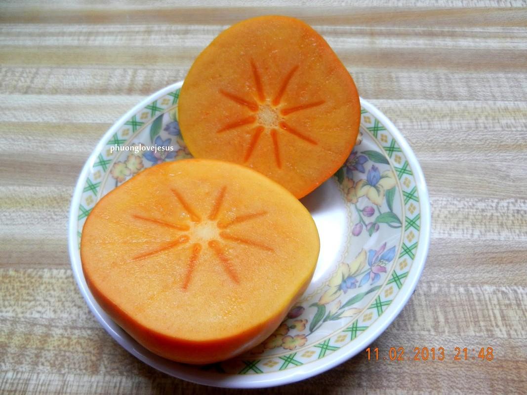 3 giong hong Nhat sieu dat do van chay hang-Hinh-10