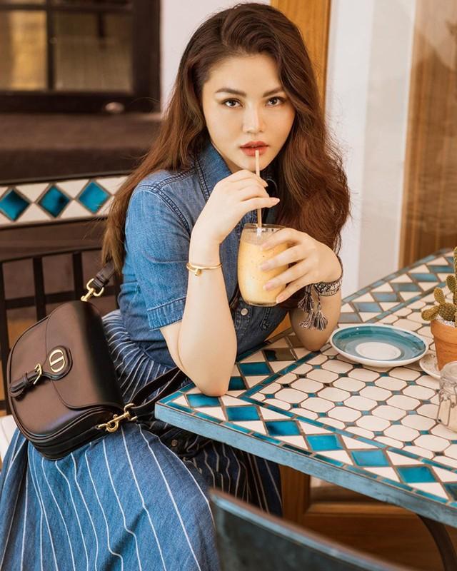 Nhung rich kid Viet duoc bao nuoc ngoai binh chon 2020-Hinh-10