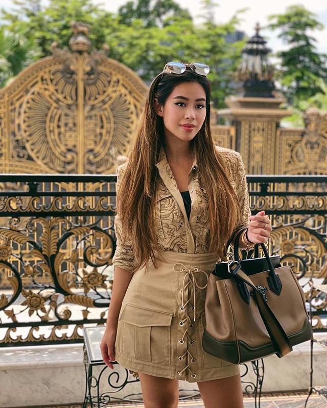 Nhung rich kid Viet duoc bao nuoc ngoai binh chon 2020-Hinh-3