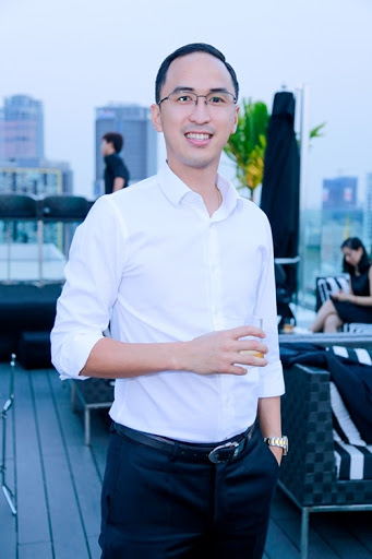 Nhung rich kid Viet duoc bao nuoc ngoai binh chon 2020-Hinh-8