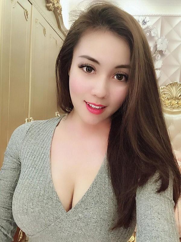 Au Ha My lot top 10 nhan vat duoc nguoi Viet tim kiem nhieu nhat-Hinh-5