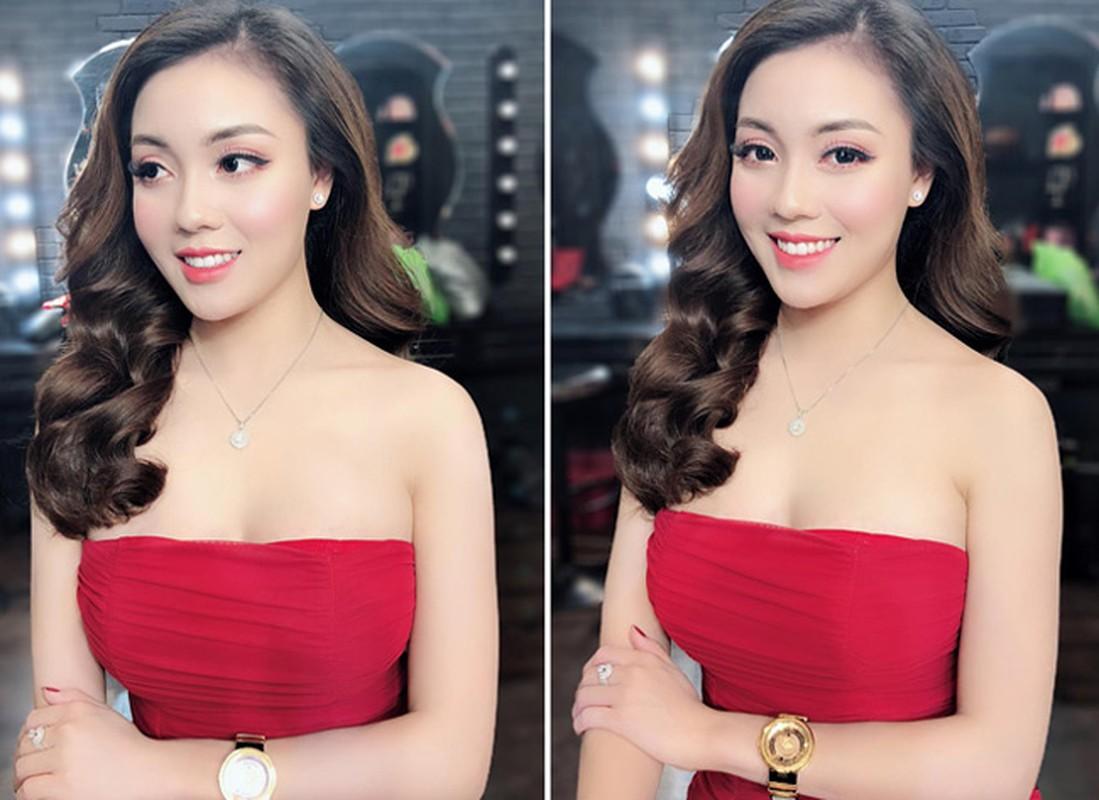 Au Ha My lot top 10 nhan vat duoc nguoi Viet tim kiem nhieu nhat-Hinh-6