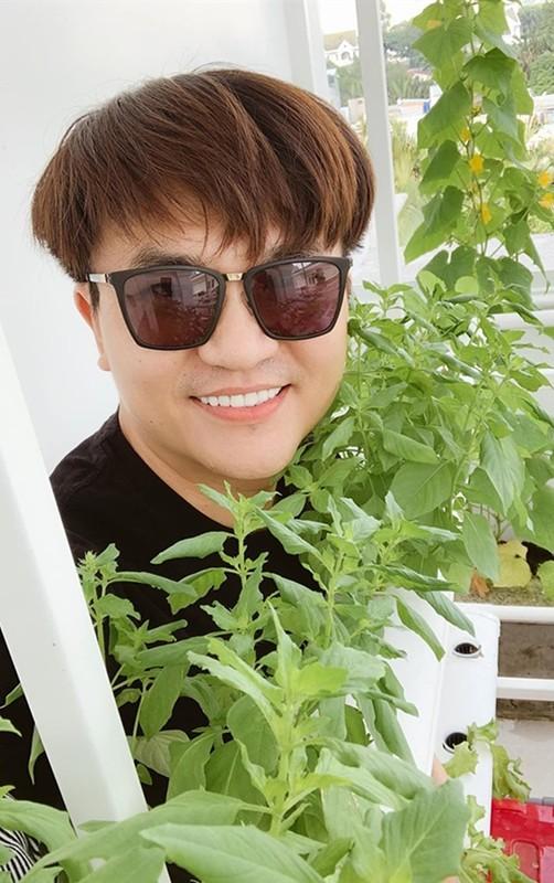 Ngam vuon rau xanh tot trong nha sao Viet-Hinh-8
