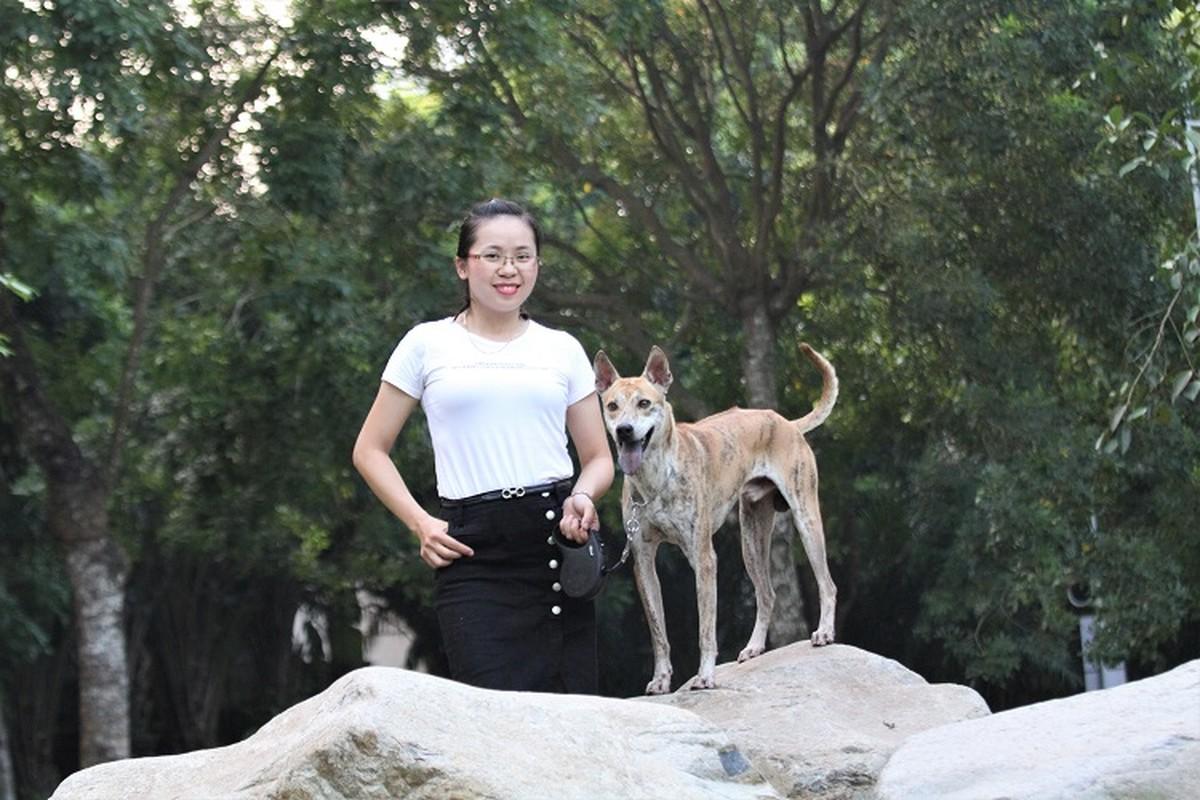 3 chu cho Phu Quoc dat nhat Viet Nam co gi dac biet?-Hinh-8