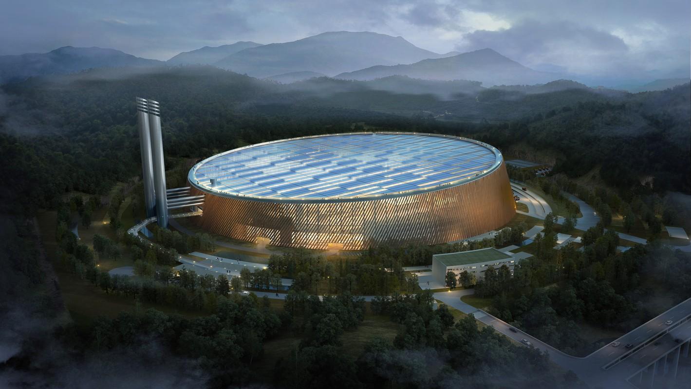 Top 7 cong trinh kien truc an tuong nhat the gioi duoc mong doi 2021-Hinh-7