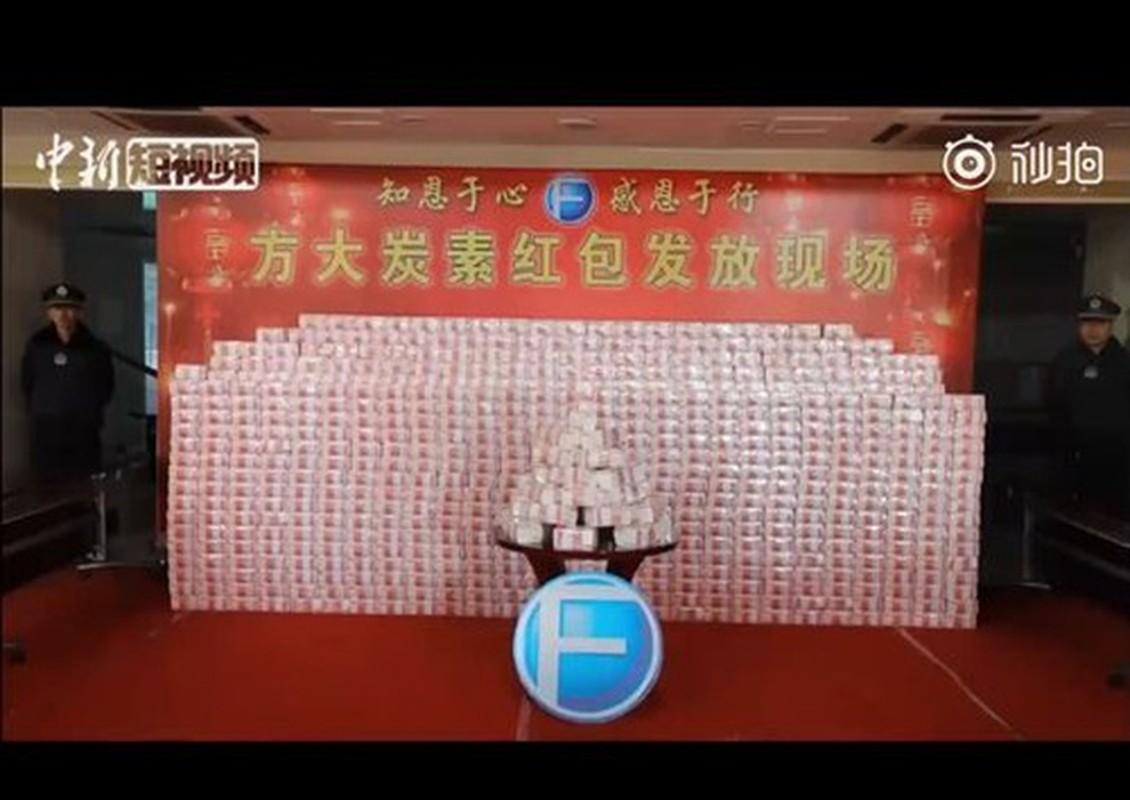 """Choang ngop cach dai gia Trung Quoc """"vung tien"""" thuong Tet-Hinh-5"""